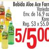 Form thumbnail d95f609d 815e 44d0 ba42 0fbab89ad94c