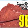 Form thumbnail c308398b 241d 4dd3 8187 608d32c0fb1d