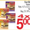 Form thumbnail d3eed4ef 14f5 4862 abcc d649913c45ac
