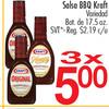 Form thumbnail 2d1883a7 3b39 496d 92f6 5a1b66fe88b1