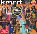 Disfraces y Capas Para Halloween