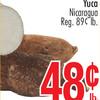 Form thumbnail d6e508e1 de3e 44bb 9671 3621c2f67d20