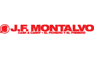 """JF Montalvo """"Siempre hay un motivo para celebrar con los mejores especiales"""" 20141121"""