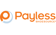 "Payless Shoesource ""Oferta Black Friday hasta 50% de descuento"" 20141127"