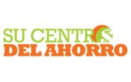 "Su Centro del Ahorro ""Su Centro del Ahorro"" 20141126"