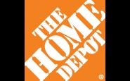 """Home Depot """"Apresúrate para obtener los ahorros"""" 20141123"""