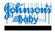 """Johnson's Baby """"Zona de Bebé Saludable"""" 20141005"""