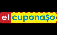 """Cuponaso """"Más Ahorros Cerca de Ti"""" 20140925"""