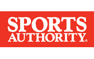 Sports Authority - Que Cada Paso Cuente con Nike 20140720