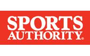 "Sports Authority ""Sports Authority Black Friday"" 20141126"