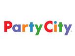 """Party City """"Más Halloween por Menos"""" 20140928"""