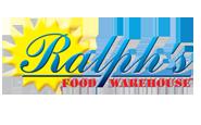 Ralphs - Dando gracias en familia - 20141120